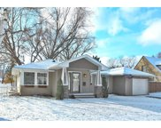 8501 W 35th Street, Saint Louis Park image