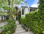 807  Haverford Ave, Pacific Palisades image