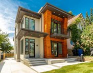 279 N J St E, Salt Lake City image