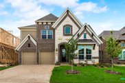 14213 Sparrow Hill Drive, Little Elm image