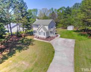 3317 Stoney Creek Drive, Clayton image