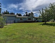 15323 129th Ave E, Puyallup image