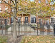 6629 Reserve  Drive, Indianapolis image