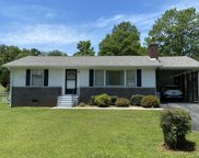 2811 Milford Ave, Maryville image