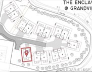 Lot 1014 Enclaves Lane, Lake Ozark image