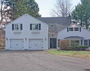 17 Birch Hill Rd, Loudonville image