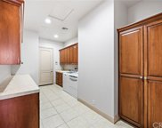 74832 Cove Drive, Indian Wells image