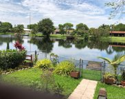 6721 Crooked Palm Ln, Miami Lakes image