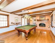 3006 FRANKLIN'S CHANCE DRIVE, Fallston image