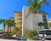 8776 Midnight Pass Road Unit 107C, Sarasota image