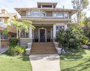 3315 2nd Ave, Mission Hills image