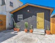 8725   S San Pedro Street, Los Angeles image