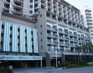 201 N 77th Ave. N Unit 1234, Myrtle Beach image