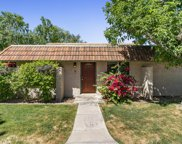 5609 S Hurricane Court Unit #B, Tempe image