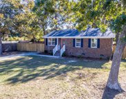 3627 Marginal Road, Mount Pleasant image