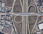 2860 E Pioneer Parkway, Arlington image
