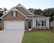 5149 Stockyard Loop, Myrtle Beach image