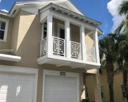 10731 Nw 76, Doral image
