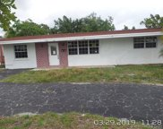 7701 Nw 16th Ct, Pembroke Pines image