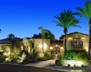 30 Grande View Court, Rancho Mirage image
