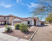 684 S Concord Street, Gilbert image