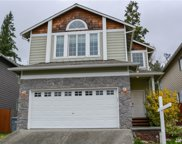 503 196th St SE, Bothell image