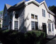 405 Merion Hill Lane, West Conshohocken image