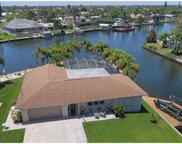 5211 Seminole CT, Cape Coral image