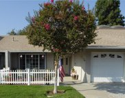18913 Circle Of The Oaks, Newhall image