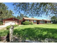 10845 N County Road 15, Fort Collins image