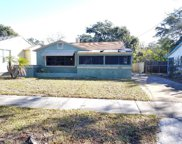 1711 N Martin Luther King Jr Avenue, Clearwater image