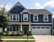 12622  Ballyliffin Drive, Pineville image