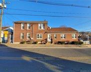 266 Falls  Avenue, Watertown image