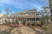 4033 Creek Road, Kitty Hawk image