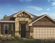 196 Wynnpage Dr, Dripping Springs image