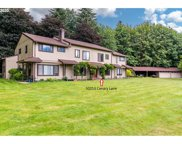 50253 Canary  LN, Scappoose image