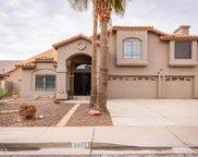 3309 E Cedarwood Lane, Phoenix image