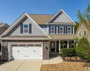 1212 Barnford Mill Road, Wake Forest image