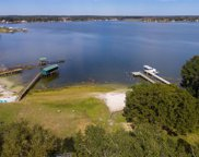 10695 Se Sunset Harbor Road, Weirsdale image