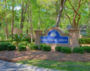 40 Forest Cove Unit #40, Hilton Head Island image