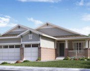 15387 Quince Circle, Thornton image