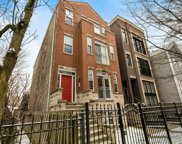 1079 North Hermitage Avenue Unit 1, Chicago image