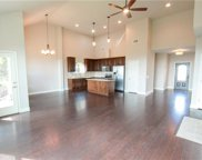 22508 Briarcliff Dr, Spicewood image