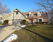 516 Laurie Court, Grayslake image