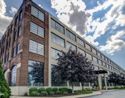 801 Broadway Avenue Nw Unit 447, Grand Rapids image