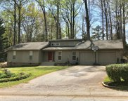 507 Colonial Drive, Greenwood image
