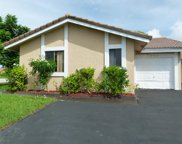 7940 NW 37th Drive, Coral Springs image