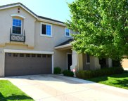 2220 Cermak Way, Elk Grove image