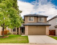 11143 West Geddes Avenue, Littleton image