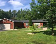 165 Cliffside Dr, Lake Delton image